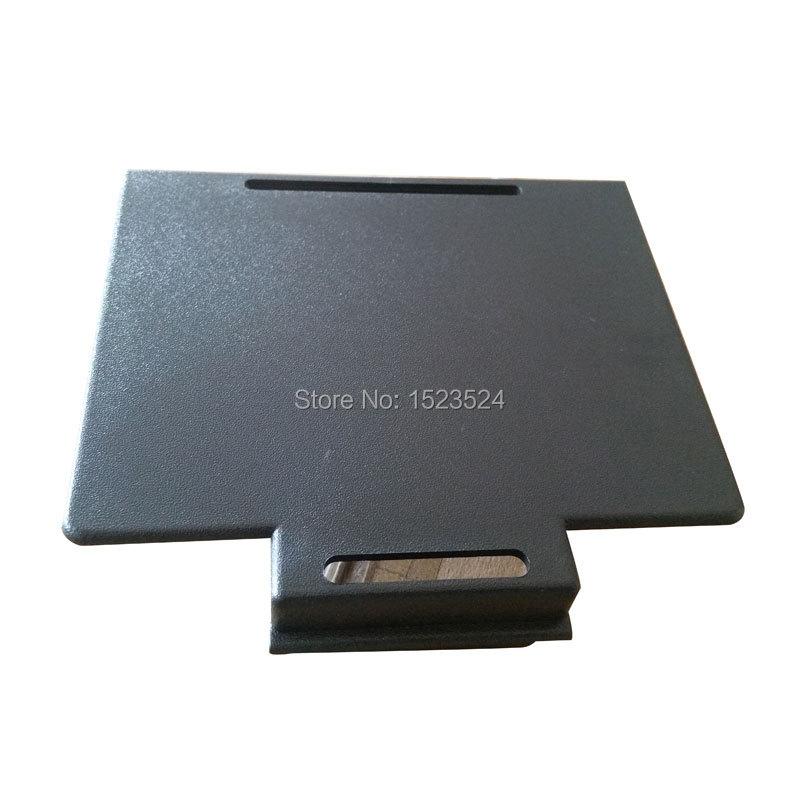 Jilong KL-280G Fusion Splicer Protective Cover For Monitor