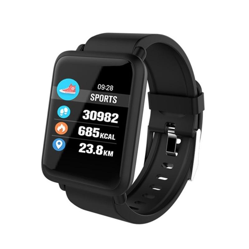 M28 Smart Watch 12