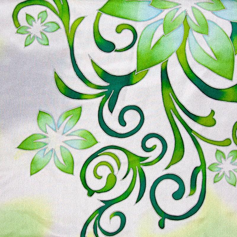 silk-scarf-138cm-01-flower-2-2