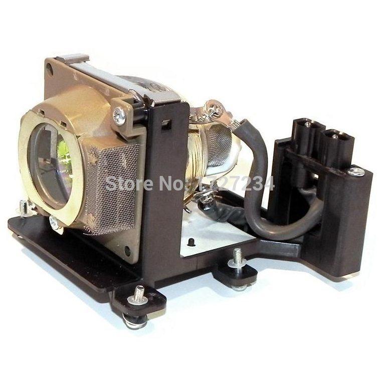 все цены на High Quality Projector Lamp Bulb VLT-XD300LP for XD300/ XD300U/ LVP-XD300U Projectors онлайн