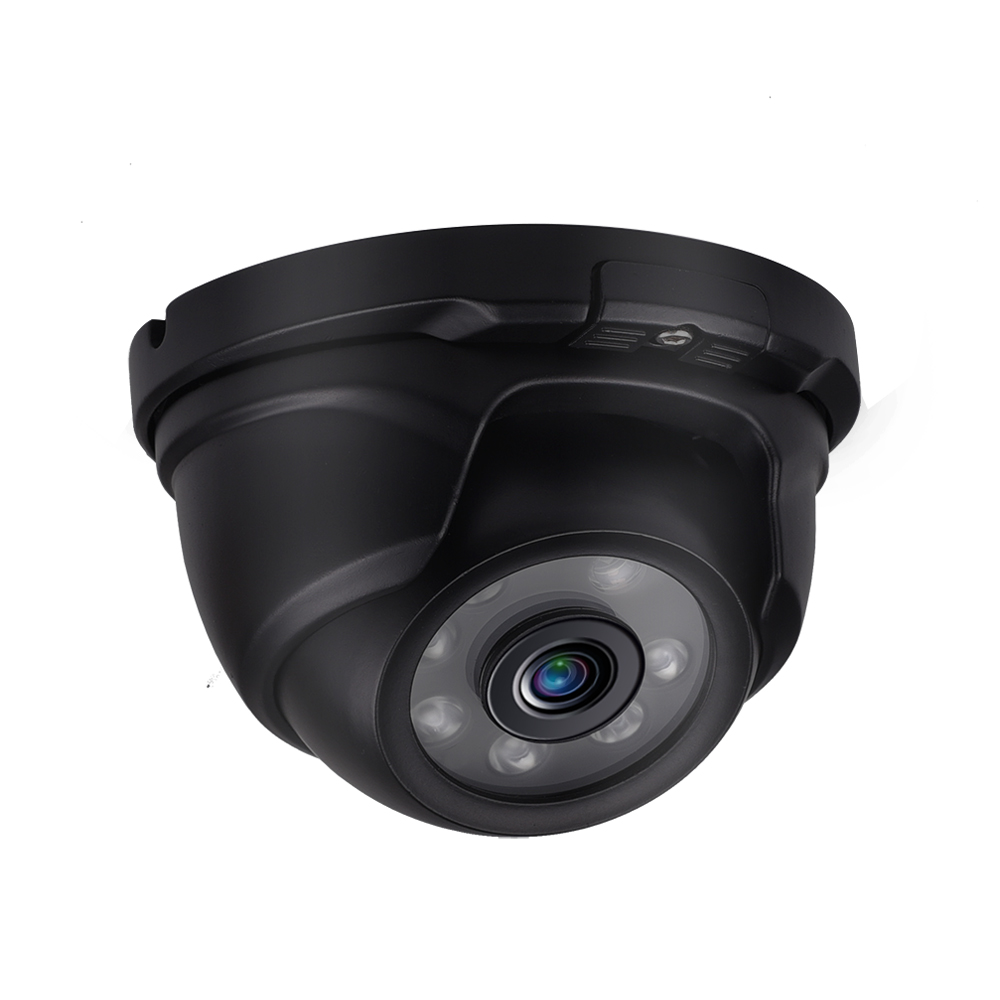 Tonton 1080P 2MP Dome Camera Hi Resolution CCTV Security Camera 100ft Night Vision Waterproof for 1080P