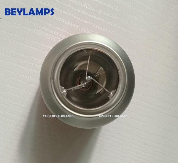 Original Projector Bare Lamp Without Housing 003 120118 01 For Christie DLV1400 DX/DLV1920 DX/MATRIX HD2/MATRIX HD2Kc Projectors|Projector Bulbs| |  - title=