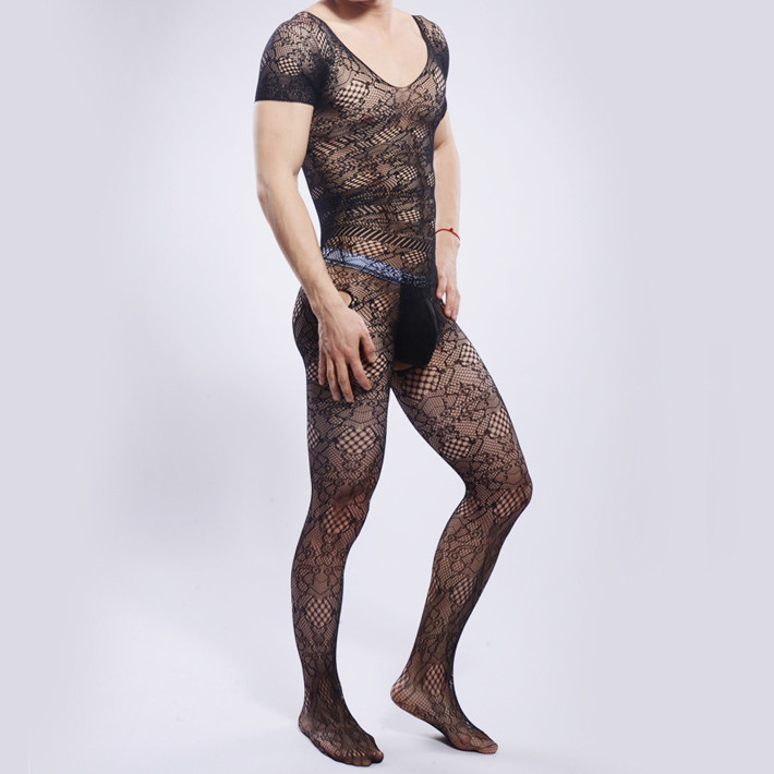 Online gentlemens club for pantyhose