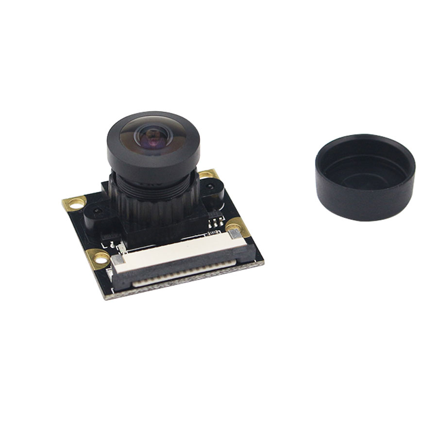 5MP-For-Raspberry-Pi-3-Model-B-Camera-160-Degree-Camera-OV5647-Night-Vision-Focal-Adjustable (2)