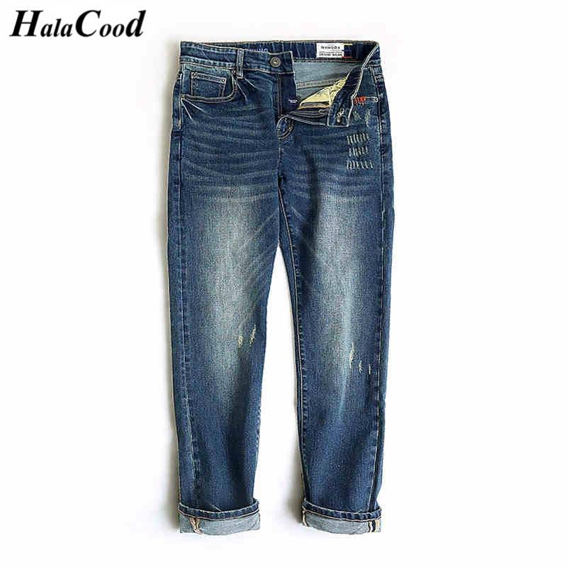 Popular Skinny Jeans for Fat Men-Buy Cheap Skinny Jeans for Fat ...