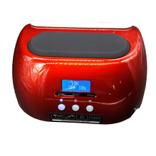 Upgraded 48W Nail Dryer LED Lamp + UV Light for Nails with LCD Display Timer Reader for gel nail polish Home Manicure