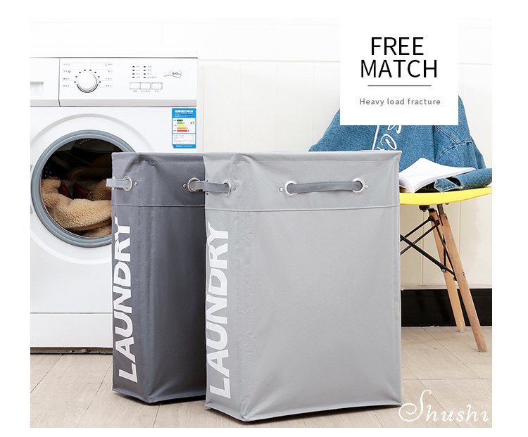 laundry hamper_14