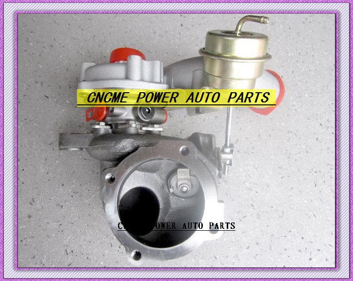 TURBO K03 53039700053 53039700058 06A145704S турбонаддув для Audi A3 для шкода Octavia VW Golf 1,8 T ARX АРЗ АУМ AVJ 1.8L 150HP