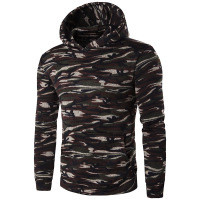 Men S Hoodies Brand Long Sleeve Sweatshirt 3D Hoodies Camo Printed Hoodie Casual Hooded Tracksuit Sudaderas