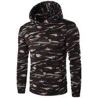 Men S Hoodies Brand Long Sleeve Sweatshirt 3D Hoodies Camo Printed Hoodie Casual Hooded Tracksuit Sudaderas