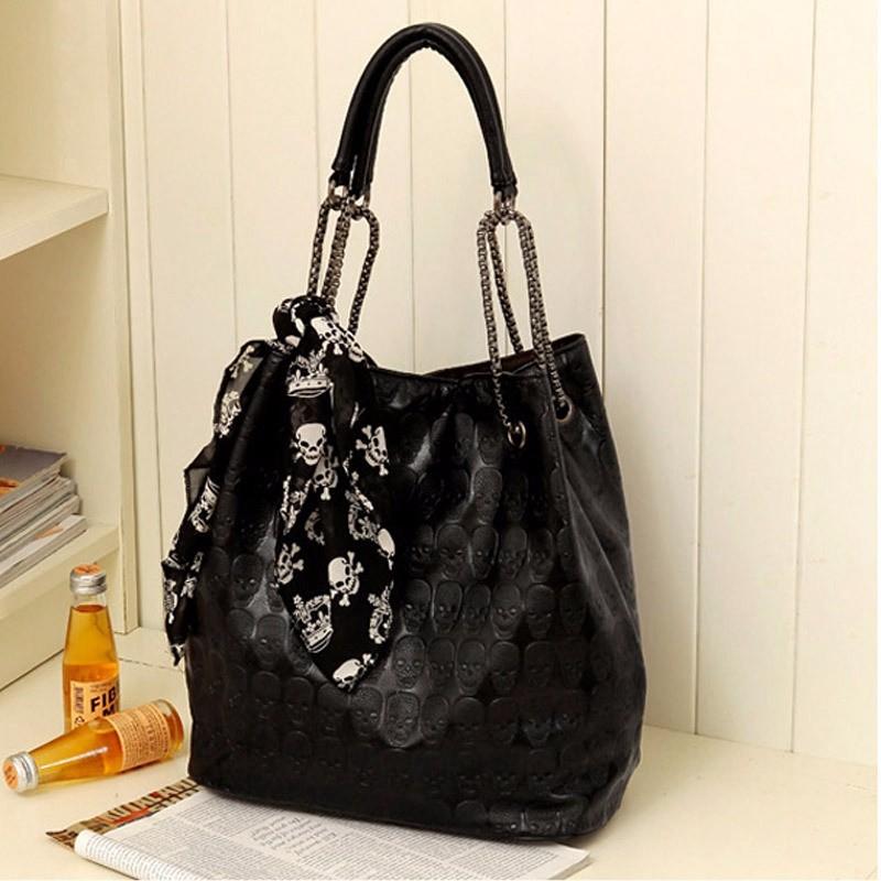 skull bag (11)