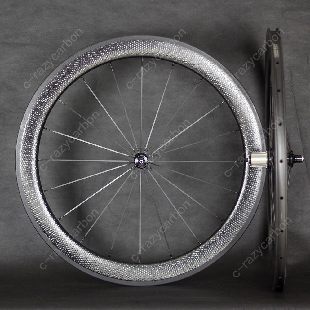 Stinger bisikletleri: popüler modeller, fotoğraf