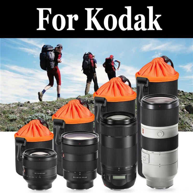 Replacement Lens Cap for Kodak Z5120 Digital Camera