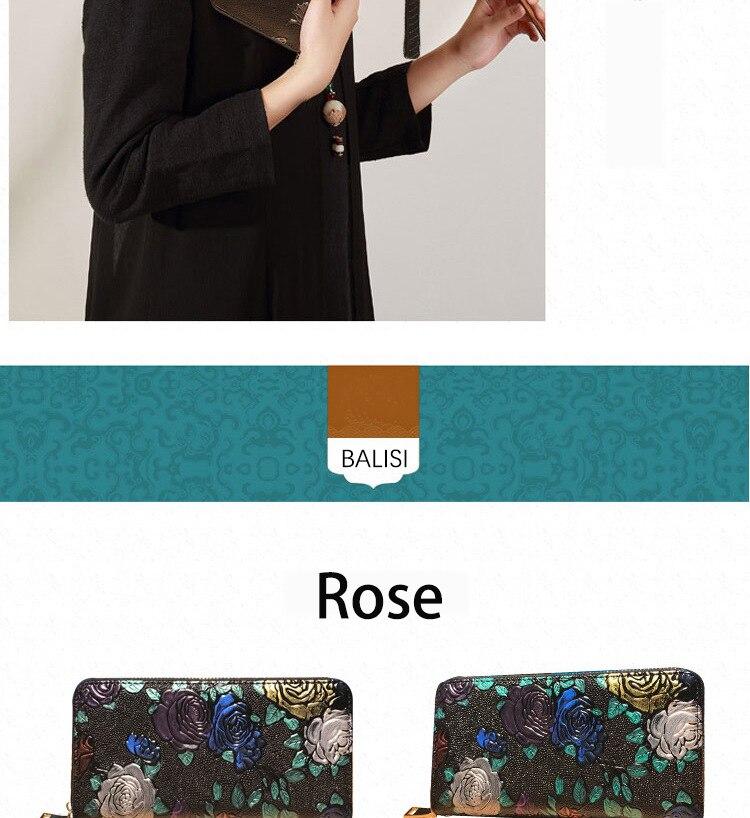 femininas design de marca de luxo moda