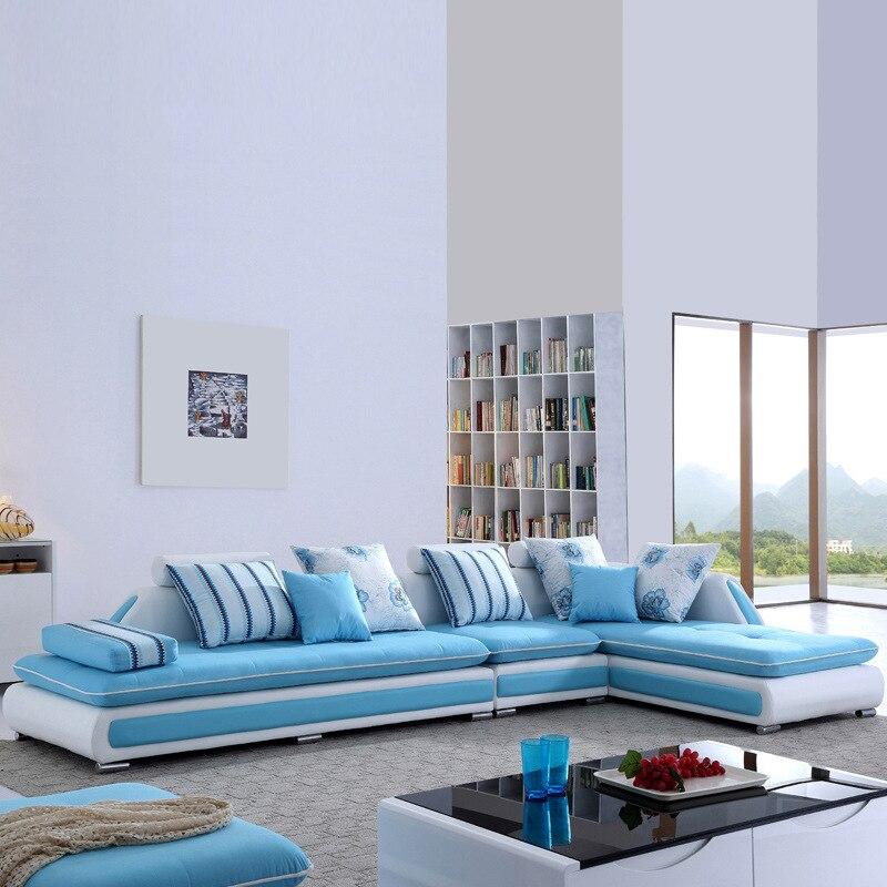 couch meubels koop goedkope couch meubels loten van chinese couch