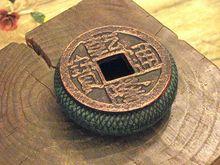 купить Metal Cast Iron Ashtray round Ancient Chinese coins shape, cigarette Ash Reciever Free shipping iron crafts дешево
