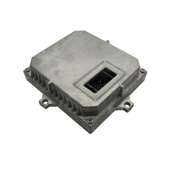 2 unids/lote OEM A-L OEM xenón faros lastre D2 35 W 12 V 12 V 63127176068 para mí-rce-des clase S (W-220) 2003-2006