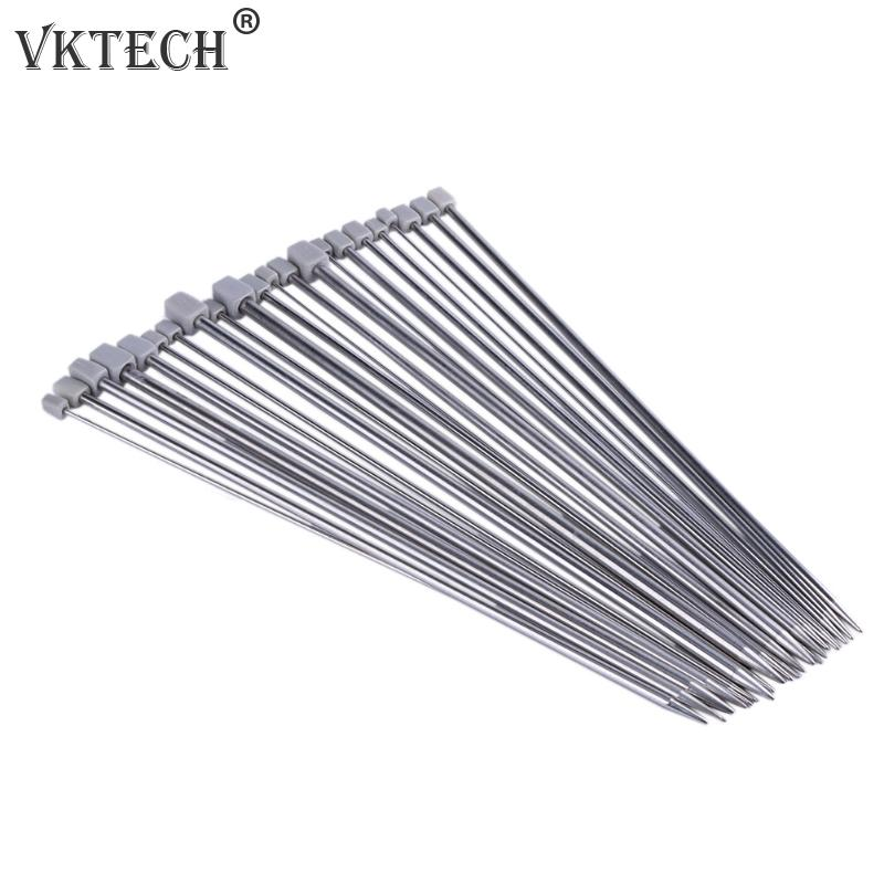 Aliexpress.com : Buy Different Sizes Knitting Needles