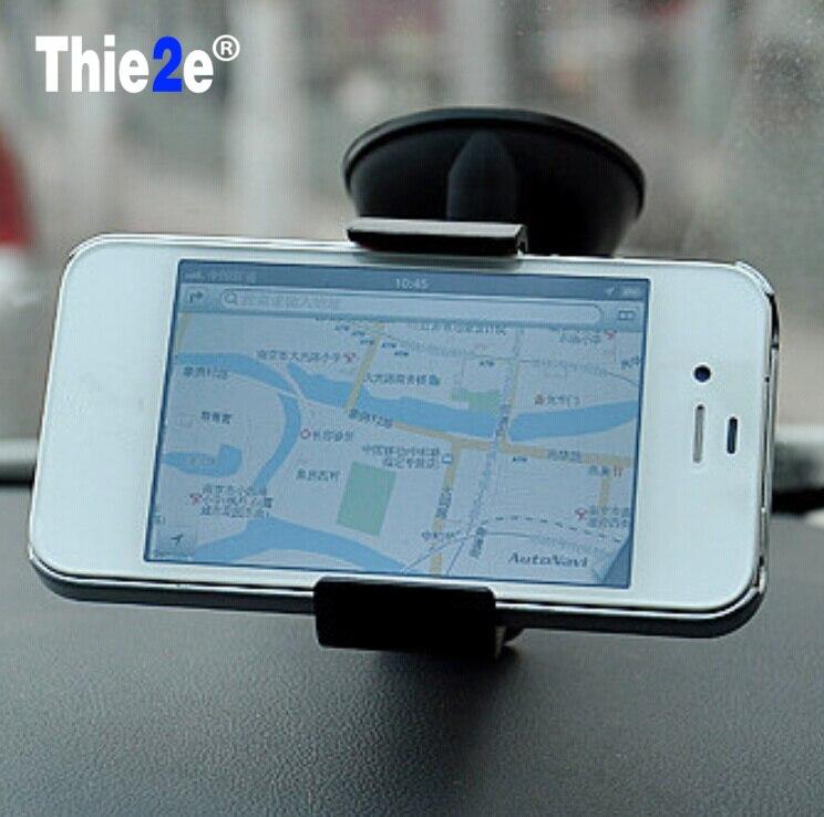 Car Styling GPS Mobile Phone Holder Bracket For VW jetta ...