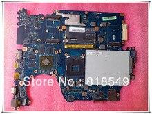 laptop motherboard for dell 1747 main board 0J507P LA-5153P