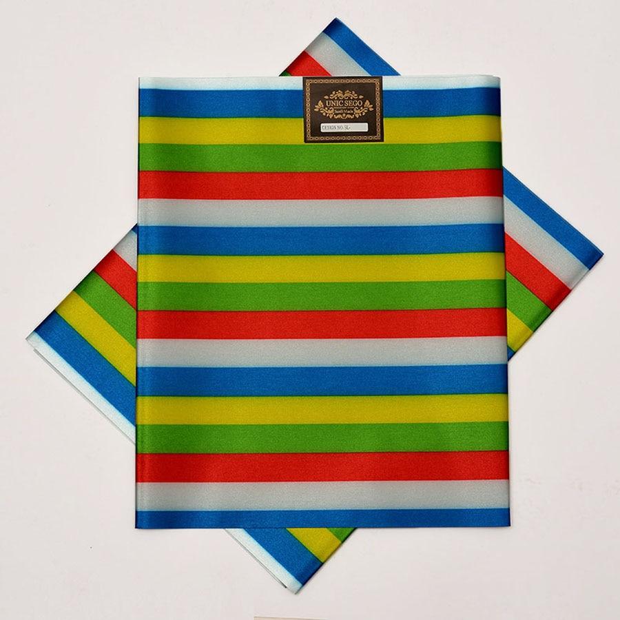 SL-1524, Vroča prodaja, afriške sego gredi, Gele & Wrapper, 2pcs / set, Visoka kakovost, Na voljo veliko barv, COLOR3