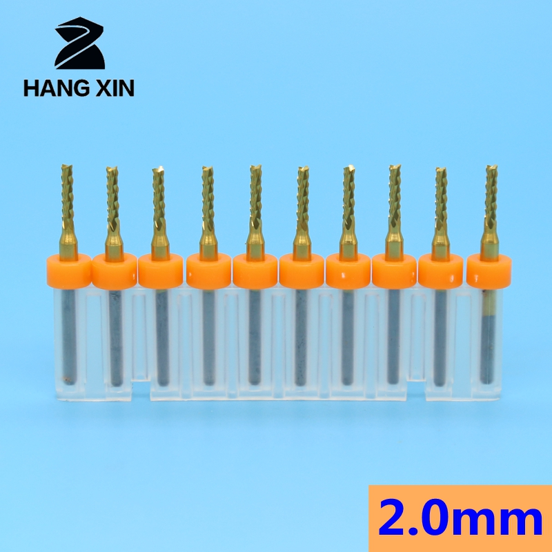 1-1//4X24 736 BITS Stanley Bits HD45 Hydraulic Roto Hammer