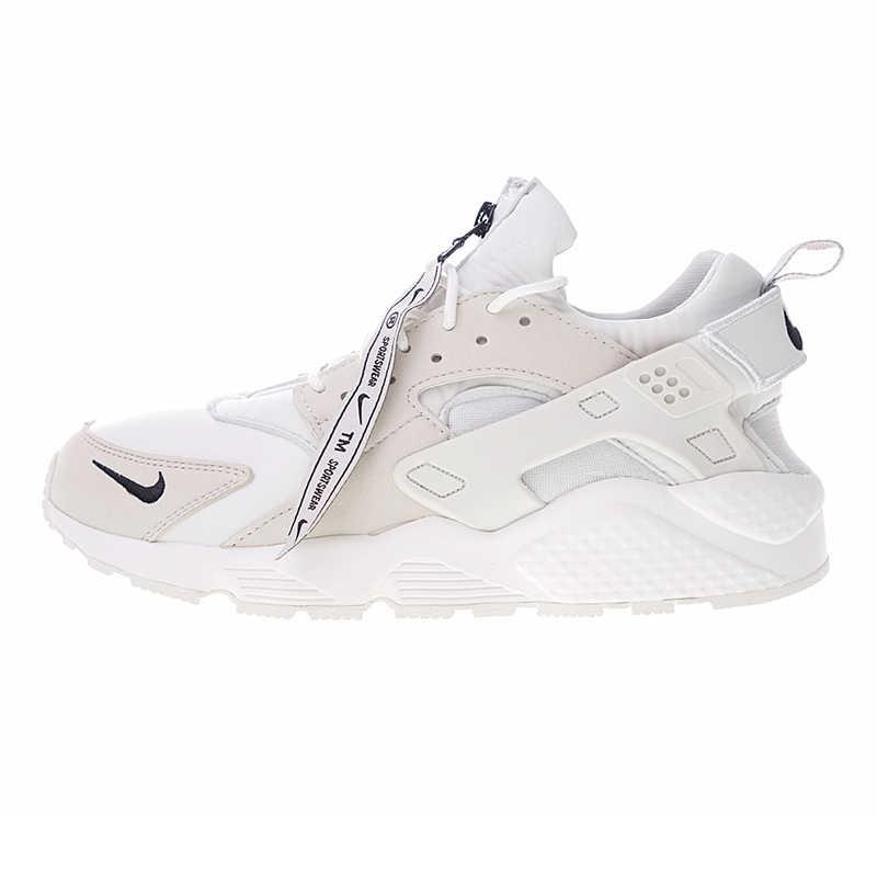 Nike Air Huarache Run Ultra Army Green 829669 333 Men's Women's Running Shoes