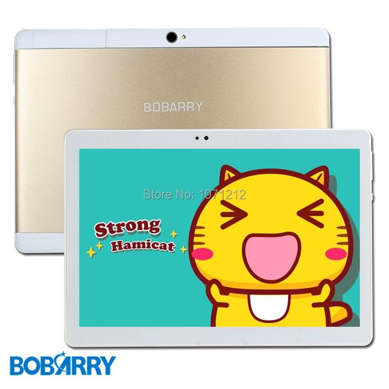 δωρεάν παράδοση 10 ιντσών Tablet PC Octa Core 4GB - Υπολογιστής ταμπλέτα - Φωτογραφία 3
