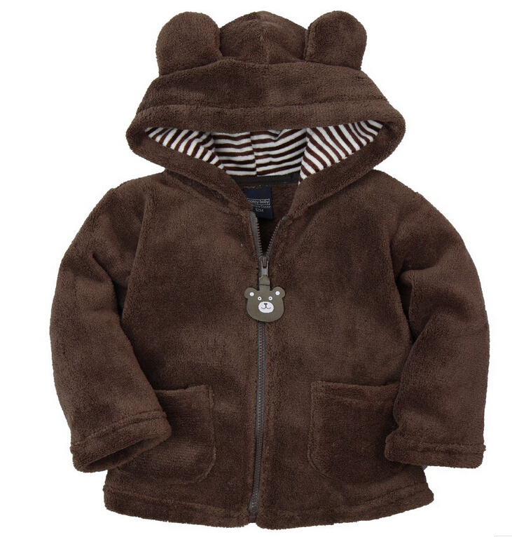 Hot-Newborn-Clothing-Boys-Girls-Fall-Winter-Baby-Fashion-Coats-Baby-Hoodies-Thick-Fleece-Tops-Outwear-For-0-2-Years-Kids-3