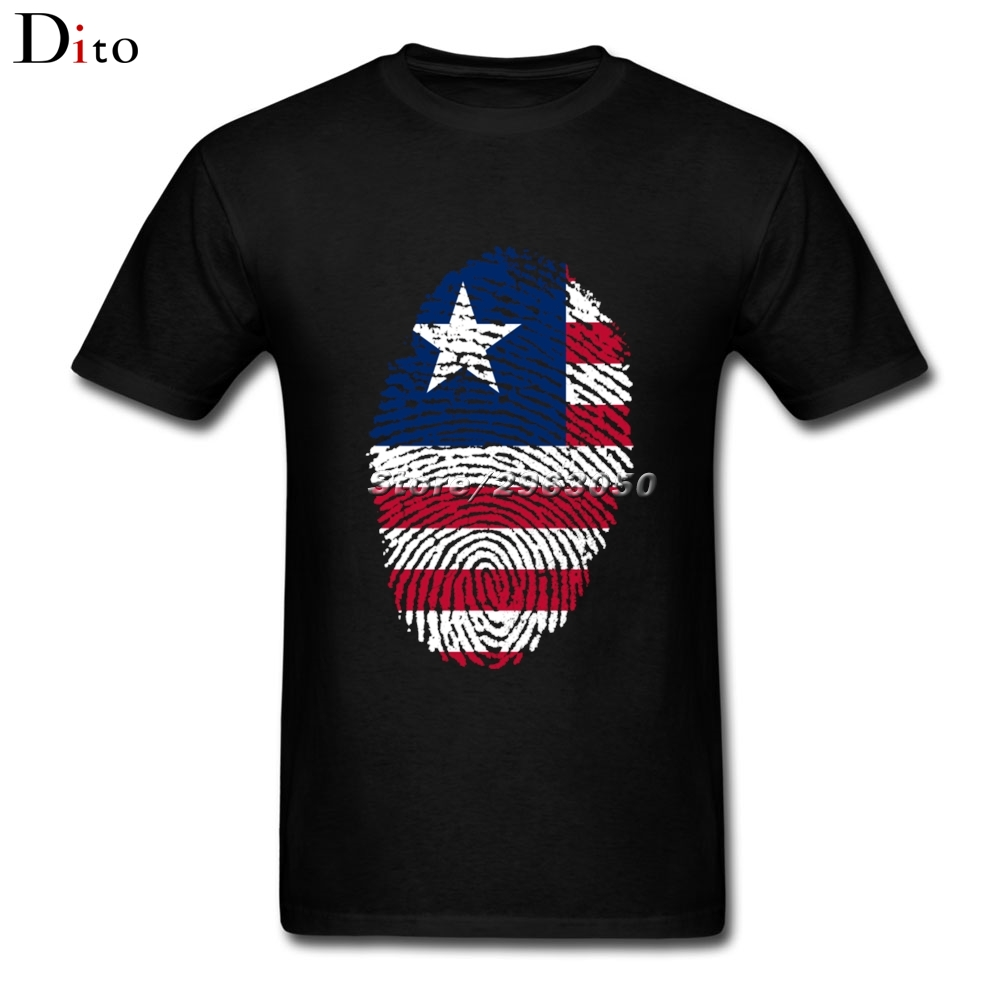 10pcs lot national flag country flag stick flags flag of the united - Liberia Flag Fingerprint T Shirt Men Male Designed Short Sleeve Crewneck Cotton Xxxl Party Tee Shirts