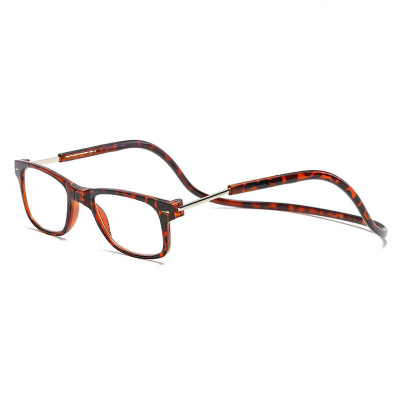 055 Reading Glasses Men and Women Portable Reading Eyeglasses 1 00 1 50 2 00 2 50 3 00 3 50 4 00 in Women 39 s Reading Glasses from Apparel Accessories