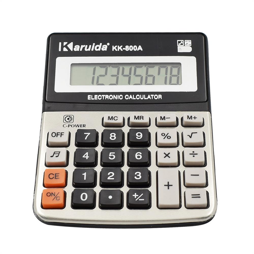 calcolatrice bitcoin uk