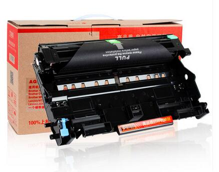 LD DR360 Drum Unit for Brother Printer