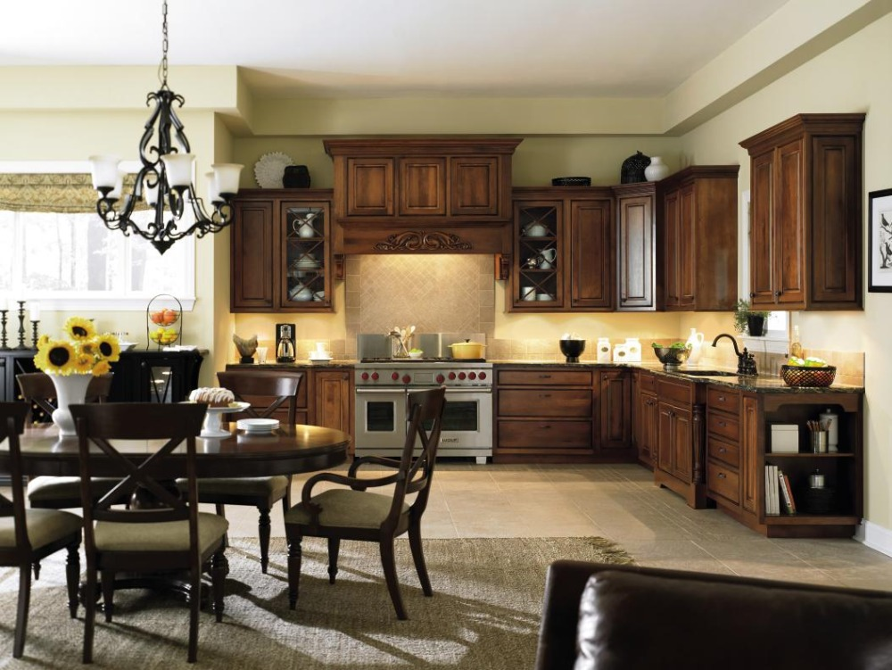 Online Buy Wholesale China Kitchen Cabinets From China China Kitchen Cabinets Wholesalers