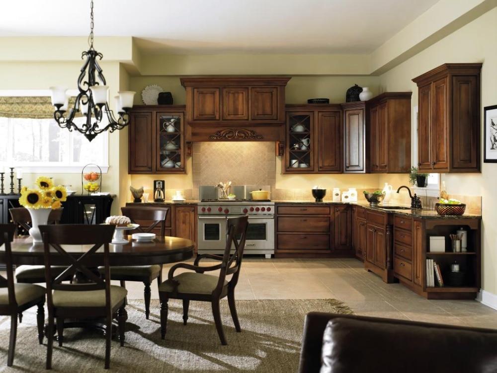 cheap kitchen cabinets kids play sets fashional and modern design storage cabinet china kichen