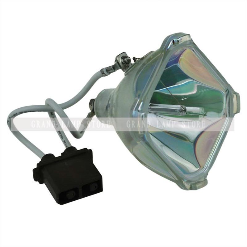 Compatible Projector bare Lamp/bulb BL-FU150A / UHP120W for CTX EP610H / CTX EP615H Ph il ips LC4031/17/40 / LC4031G happybate compatible projector lamp p vip280 0 9 e20 9n bl fp280i for w307ust w307usti x307ust x307usti w317ust x30tust happyabte