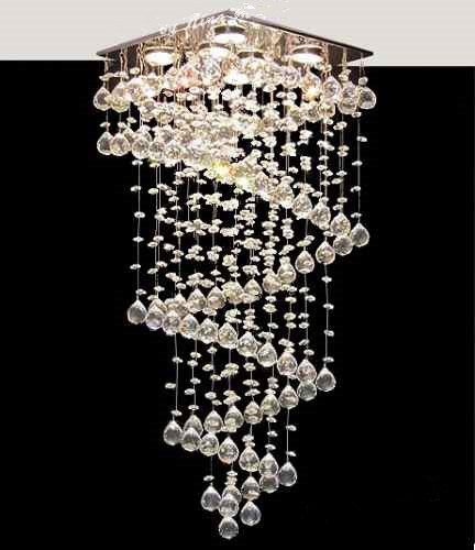 Compare Prices on Linear Chandelier Online ShoppingBuy Low Price – Chandeliers Prices