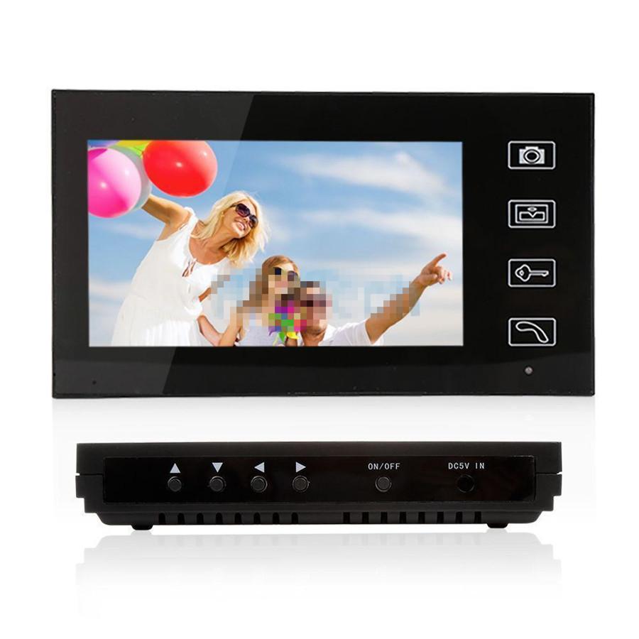 video door phone (7)