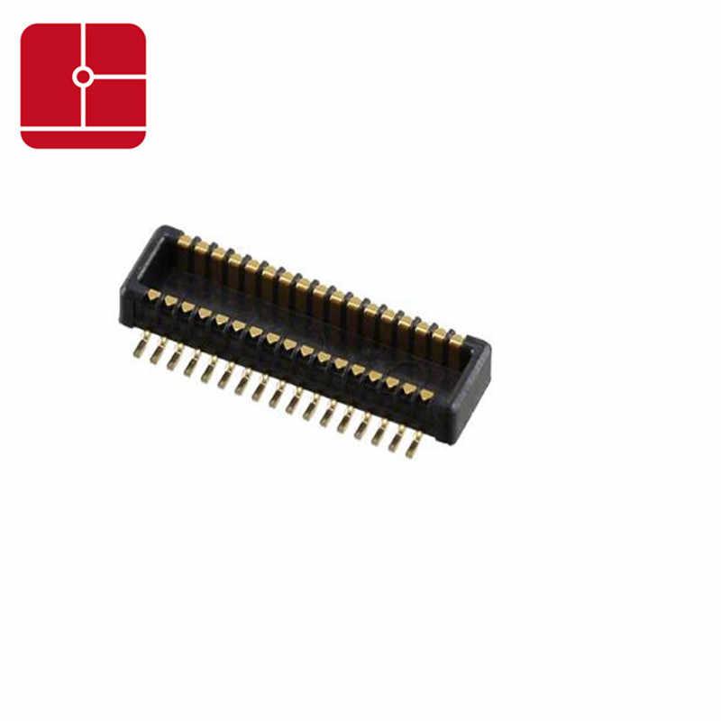 10 Stücke SOP-8 LM555CM SOP8 Timer Chip wl