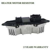 6441.CE 77366112 A.430.014.00 55702441 6845788 A.430.009.00 FOR Fiat Grande Punto Heater Motor Resistor 6441CE 06845788