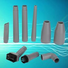 Принадлежности для пылесосов насадка головка чистящей щетки коннектор комплект 32/35 мм подходит для Electrolux Rowenta pet пылесос