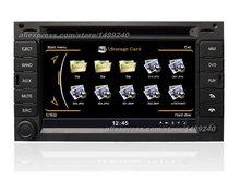 For Holden JF Viva – Car GPS Navigation System + Radio TV DVD iPod BT 3G WIFI HD Screen Multimedia System
