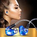 Newest Moxpad X90 Bluetooth Earphone Ear Hook Sport Wireless Earpiece Ecouteur Stereo Earbuds Bluetooth 4.1 Headphones With Mic
