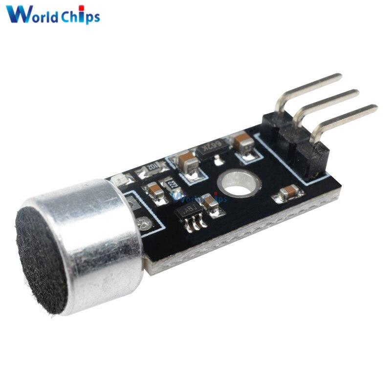 Two Op Amps Instrumentation Amplifier Circuit Schematic