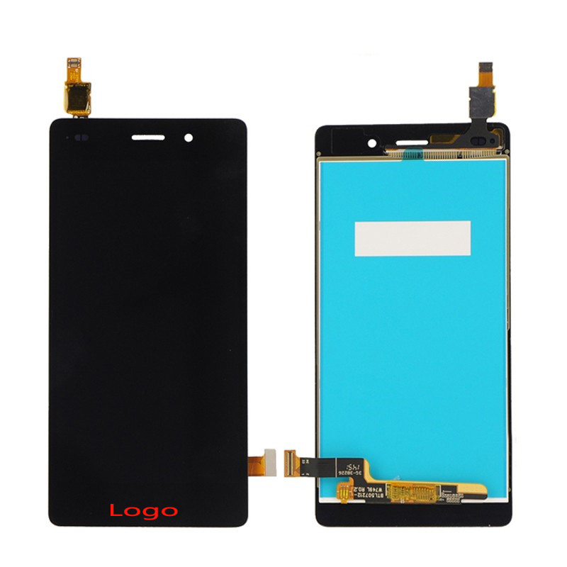 OEM-Cell-Phone-Parts-For-Huawei-P8-Lite-LCD-Display-with-Touch-Screen-Digitizer-Assembly-Replacement (1)