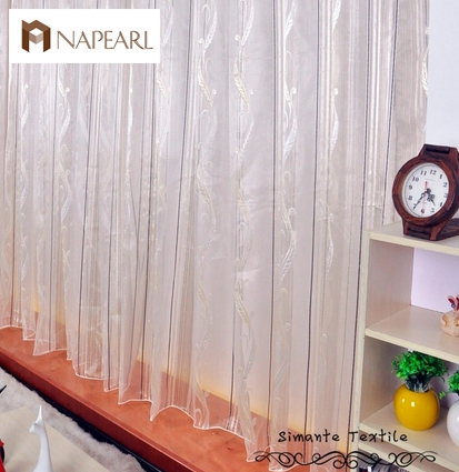 Online Get Cheap Striped Curtain Panels -Aliexpress.com | Alibaba ...