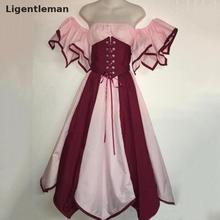 5e64fabebd Buy victorian ball gown and get free shipping on AliExpress.com