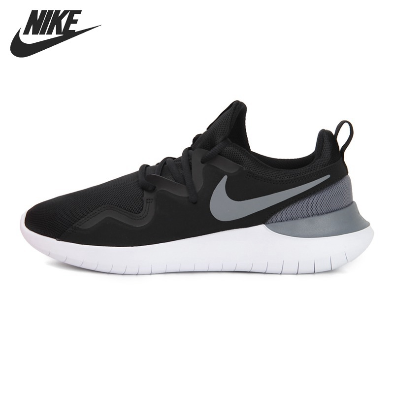 Original New Arrival 2019 NIKE TESSEN Mens Skateboarding Shoes SneakersOriginal New Arrival 2019 NIKE TESSEN Mens Skateboarding Shoes Sneakers