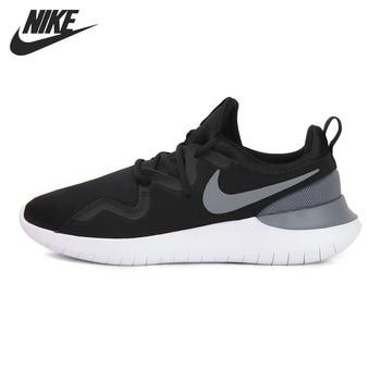 Original New Arrival 2019 NIKE TESSEN Men's Skateboarding Shoes Sneakers