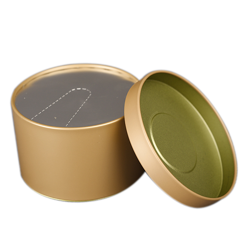 small tin box (5)